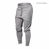 Better Bodies Women's Joggers Sale