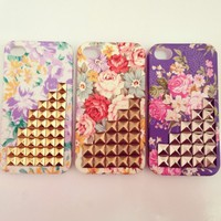 floral cases - Google Search