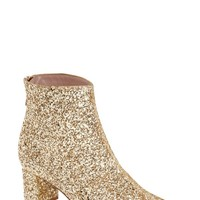 kate spade new york 'tal' bootie (Women) | Nordstrom