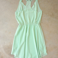 Sparkling Sage Dress [6939] - $36.00 : Feminine, Bohemian, & Vintage Inspired Clothing at Affordable Prices, deloom