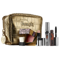Date Night With Mr. Right Sexy Night Out Makeup Kit - Benefit Cosmetics | Sephora