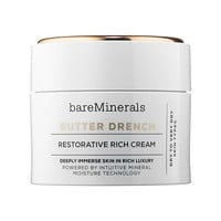 bareMinerals BUTTER DRENCH™ Restorative Rich Cream (1.7 oz)