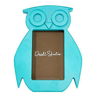 DwellStudio Owl Frame at Velocity Art And Design - Your home for modern furniture and accessories in Seattle and the US.
