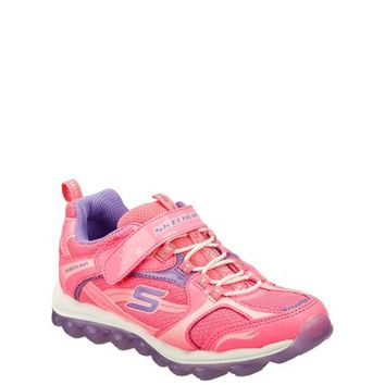 SKECHERS 'Skech Air'