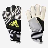 adidas Ace Transition Ultimate Goalkeeper Gloves