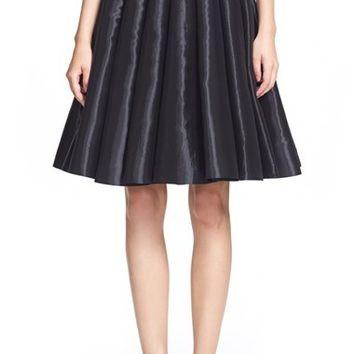 Women's Junya Watanabe Pleated Skirt,