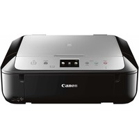 Canon PIXMA MG2922 Wireless Inkjet All-In-One Printer/Copier/Scanner, Blue - Walmart.com