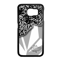 Volcom Inc Apparel and Clothing Stickerbomb Samsung Galaxy S6 Case