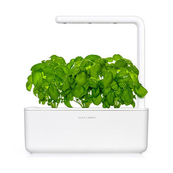 Smart Garden Grow Kit | Gardening Gifts; Herb Growers
