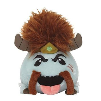 LOL Draven Poro Plush doll Limited Edition lol 19cm  SUPER CUTE & SOFT GREAT QUALITY Toys In STOCK