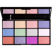 In Your Element Air Shadow Palette | Ulta Beauty
