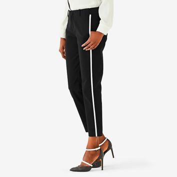 Kate Spade Saturday The Drifter Pant