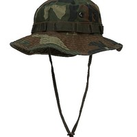 Rothco Vintage Boonie Bucket Hat