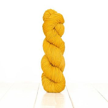 UrthYarns Harvest Worsted - Buckthorn