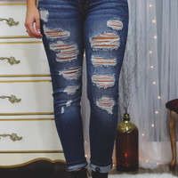 Duval Street Jeans