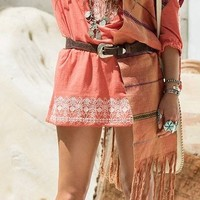 60 Of The Most Popular Boho Summer Outfits Of Spell & The Gypsy Collective Australian Label