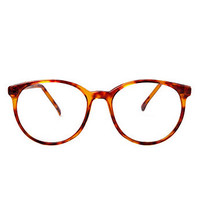 American Apparel - Edinboro Eyeglass