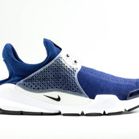 Nike Men's Sock Dart Midnight Navy