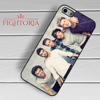 One Direction harry zayn liam louis niall Case -stl for iPhone 4/4S/5/5S/5C/6/6+,samsung S3/S4/S5/S6 Regular/S6 Edge,samsung note 3/4