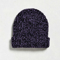UO Lumberjack Beanie - Urban Outfitters