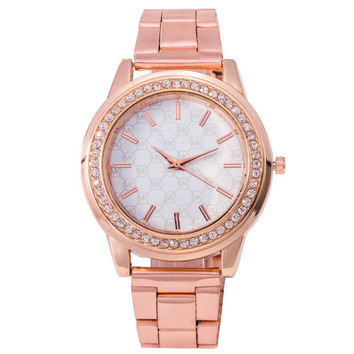Stylish Fashion Designer Watch ON SALE = 4121390276