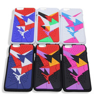 Air Jordan 7 iPhone 6+ Cases