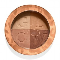 Ciao, Bombshell! Pressed Mineral Bronzing Powder