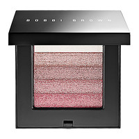 Bobbi Brown Shimmer Brick - Rose (0.4 oz Rose)