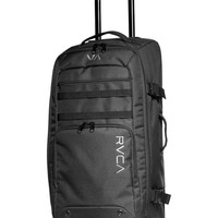The Container Luggage | RVCA