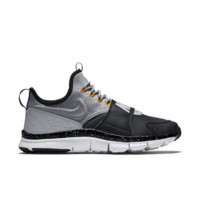 Nike Free Ace Leather Men's Shoe