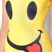 Good Mood Bodysuit