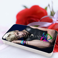 ROSS LYNCH R5 Band - For iPhone 4/4s, iPhone 5/5S/5C, Samsung S3 i9300, Samsung S4 i9500 Hard Case