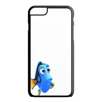 Finding Nemo Dory Disney iPhone 6S Case