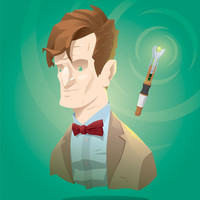 """Busted: """"Doctor"""" by Florey"""