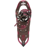 Atlas Woman's 11 Series Elektra Snowshoe