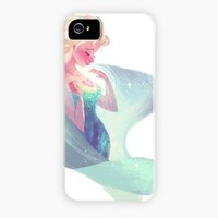 """The Great Thaw"" - Phone Case by Abigail Dela Cruz"