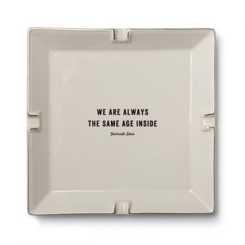 Stein Catchall design by Izola – BURKE DECOR