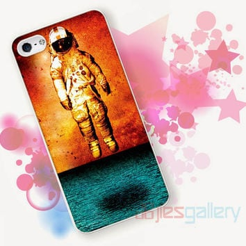 Brand New Deja Entendu for iPhone 4/4S, iPhone 5/5S, iPhone 5C, iPhone 6 Case - Samsung S3, Samsung S4, Samsung S5 Case