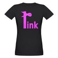 Pink ribbon T-Shirt> Pink ribbon> Another Round of Beer Designs
