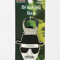Breaking Bad Bottle Opener