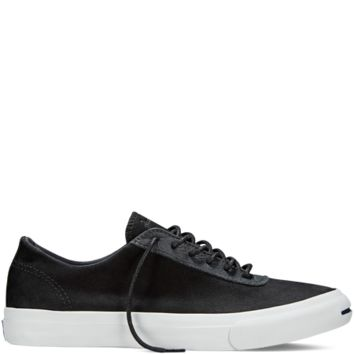 Jack Purcell Buckley Suede