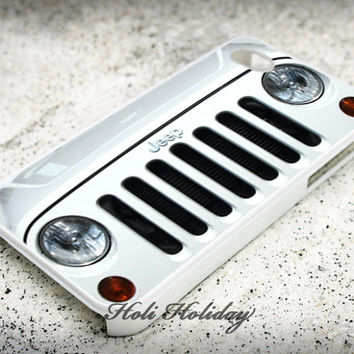 Best Jeep iPhone Case Products on Wanelo