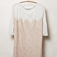 Marion Lace Top