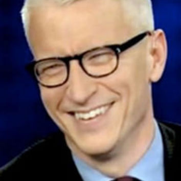 Anderson Cooper Eyeglasses and Sunglasses-Buy Anderson Cooper Glasses Frames Online