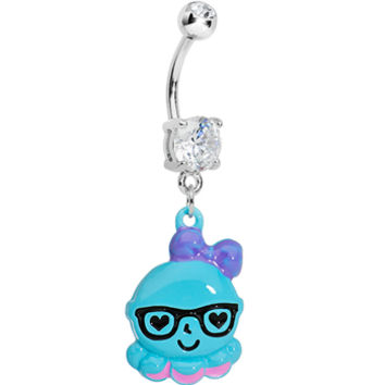 Best Nerds Candy Products On Wanelo
