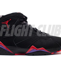 "air jordan 7 retro ""raptor"" - Air Jordans 