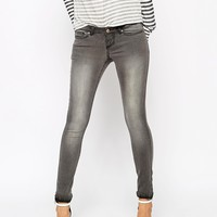 Noisy May Eve Skinny Jeans