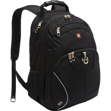 SwissGear Travel Gear Laptop Backpack 3261 - eBags.com
