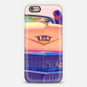 Elvis Lives! iPhone 6 case by Dogford Studios | Casetify