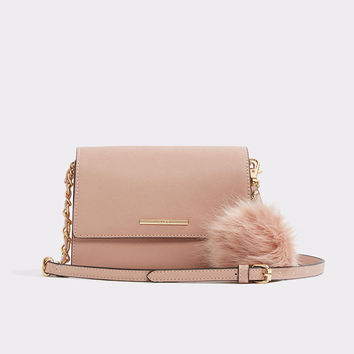 Astoewiel Fuschia Misc. Women's Handbags | ALDO US